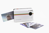The Polaroid Z2300 The Photojojo Store
