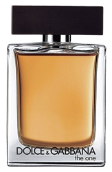 Dolce And Gabbana 'The One For Men' After Shave Lotion