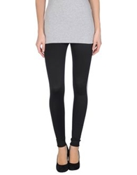 Pinko Leggings Black