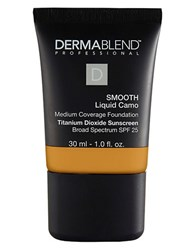 Dermablend Smooth Liquid Camo Foundation Honey