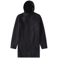 Acne Studios Milton Jacket Black