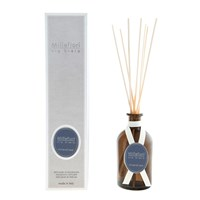 Millefiori Via Brera Diffuser Mineral Sea 250Ml