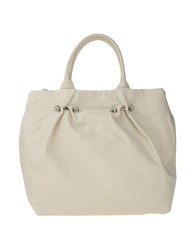 Pinko Bags Handbags Women Beige