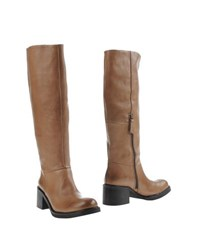 Fabio Rusconi Footwear Boots Women
