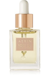 Aerin Rose Oil 30Ml