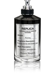 Maison Martin Margiela Women's Flying 100Ml Eau De Parfum No Color
