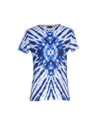 Cnc Costume National Costume National Homme Topwear T Shirts Men