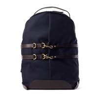 Mismo Navy Ms Sprint Backpack Blue