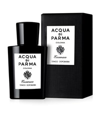 Acqua Di Parma Colonia Essenza After Shave Lotion Female