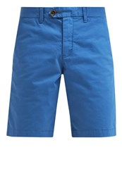 Ted Baker Shorts Bright Blue