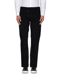 Helmut Lang Trousers Casual Trousers Men