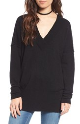 Women's Bp. Dolman Knit Tunic