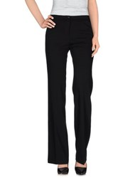 List Trousers Casual Trousers Women