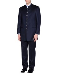 Tiziano Reali Suits And Jackets Suits Men