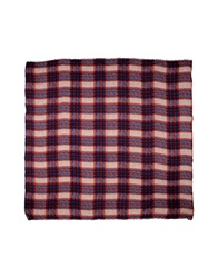 Guardaroba By Aniye By Square Scarves Red