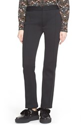 Women's Marc By Marc Jacobs Super Skinny Pants