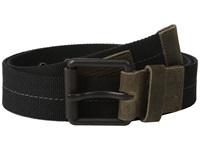 Element Harrow Black Men's Belts