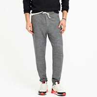 J.Crew Wallace And Barnes French Rib Sweatpant