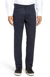 Hudson Jeans Men's Slim Straight Leg