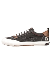 S.Oliver Trainers Black