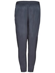 Ghost Lois Trousers Charcoal