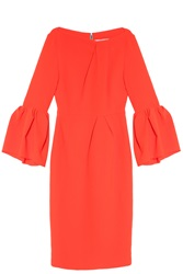 Roksanda Ilincic Margot Dress