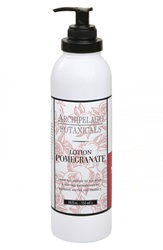 Archipelago Botanicals Pomegranate Body Lotion