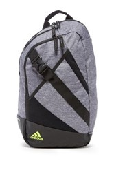 Adidas Citywide Sling Backpack Multi
