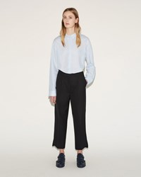Acne Studios Iris Trousers