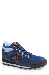 New Balance '710' Sneaker Men Navy