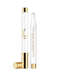 Yves Saint Laurent Top Secrets Flash Touch Wake Up Eye Care