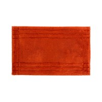 Christy Supreme Hygro Tufted Rug Paprika Small