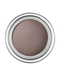 Christian Dior Diorshow Fusion Matte Long Wear Professional Eyeshadow Mirage