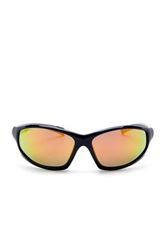 Columbia Polarized Sunglasses Blue
