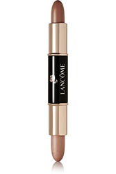 Lancome Le Duo Contour And Highlighter Stick Bisque