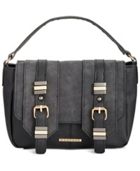 Rampage Crossbody Only At Macy's Black