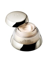 Bio Performance Advanced Super Revitalizing Cream 2.5 Oz. Shiseido