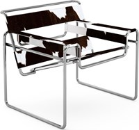 Knoll Wassily Chair