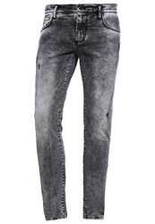 Antony Morato Slim Fit Jeans Moon Washed