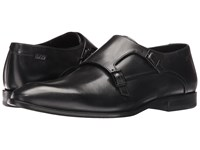 Hugo Boss Dressapp Monk By Black Men's Shoes