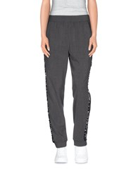 Selected Femme Trousers Casual Trousers Women Lead