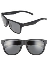 Smith Optics Men's 'Lowdown' 56Mm Sunglasses