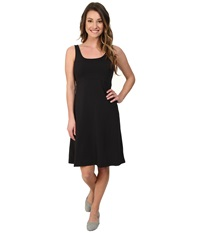 Columbia Freezer Iii Dress Black Women's Dress