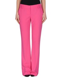 Alice Olivia Alice Olivia Trousers Casual Trousers Women
