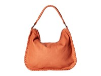 Cowboysbelt Bag Orford Coral Bags