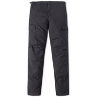 Carhartt Aviation Pant Black