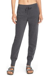 Women's Marc New York Fleece Jogger Pants