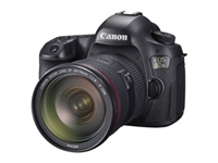 Amazon.Com Canon Eos 5Ds Digital Slr Body Only Camera And Photo