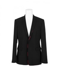 Christian Dior Blazer Black