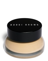 Bobbi Brown Extra Spf 25 Tinted Moisturizing Balm Medium